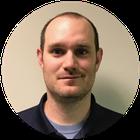Scott Ringkamp's profile image