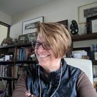 Patricia Mulroy's profile image