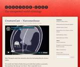 CreatureCast – Narcomedusae