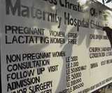 An Introduction to Global Health - Abortion Stigma (09:04)