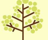 شجرة العائلة , Novice Mid, Arabic