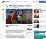 Super Flip en Español