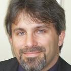 Jeremy Haack