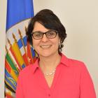 Cecilia Martins's profile image