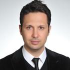 Mehmet Fatih Döğer