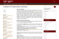 Testbank for Fundamentals of Business