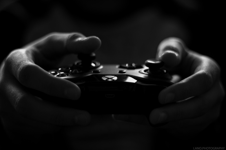 The psychology of gaming addiction