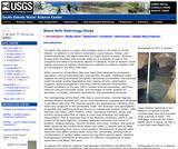 Black Hills Hydrology Study