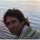 manuele martinelli's profile image