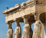 Humanities - Early Civilizations OER Textbook (PPCC)