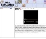 America: the melting pot, Steve OlsonSite: DNA Interactive (www.dnai.org)