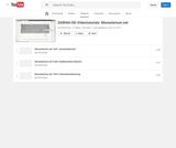 DARIAH-DE-Videotutorials: Monasterium.net