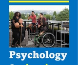 Psychology, 2e Revised by Pellissippi State Community College Faculty