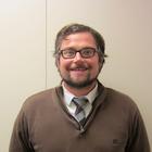 Greg Macer's profile image