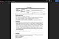 Syllabus:  Data Analytics