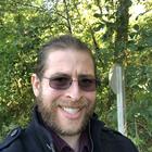 Matt Reiman's profile image