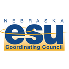 ESU Coordinating Council
