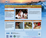 Center for Ocean Sciences Education Excellence California (COSEE-CA)