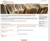 Monasterium Collaborative Archive Demonstrator