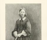 Florence Nightingale Collection: Personal Correspondence Classroom Activity
