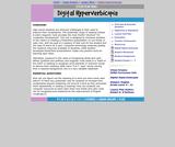 Digital Hyperverbicopia
