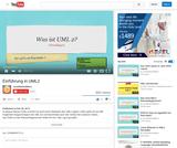 Was ist UML2?