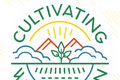 Cultivating Washington: The History of Our State's Food, Land, and People