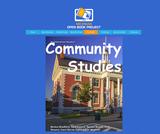 Community Studies