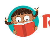 Teaching Strategies Family Resources: Ready Rosie