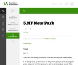 5.NF New Park