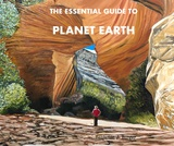 The Essential Guide to Planet Earth