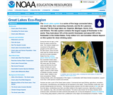 Great Lakes Eco-Region