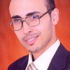 Ibrahim El Shafey