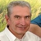 Thomas Rankin's profile image