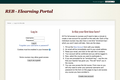 ICT Essentials for Teachers - Record Keeping & Spreadsheets