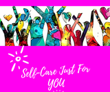 Self Care for  the School Counsel(l)or