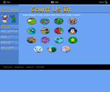 ABC Learn Online: Count Us In