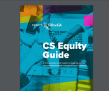 CS Equity Guide