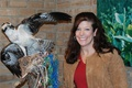 Animal Rehabilitation Makerspace