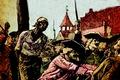 U.S. History, Rule Britannia! The English Empire, 1660–1763, An Empire of Slavery and the Consumer Revolution