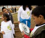 Environmental Changes - Out Teach