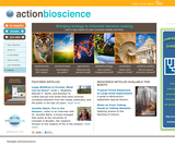 ActionBioscience