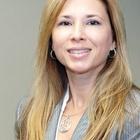 Tracey Mendoza