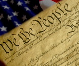 Structure of the United States Constitution