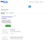 ProProfs Arabic Quizzes