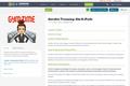 Aerobic Training: Abs & iPads