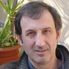 Joan Carles Naranjo