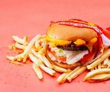 Fast Food, ASL, Intermediate High, ONLINE