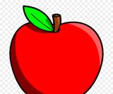 Pre-K Apple Name Letter Review