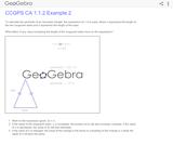 1.1.2 Example 2